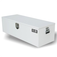 Steel Tool Box (1200mm wide)