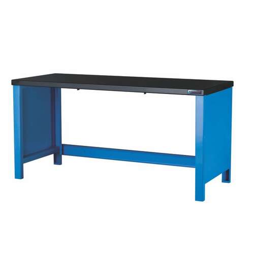 Modular Work Bench - Heavy Duty (1800mm wide)