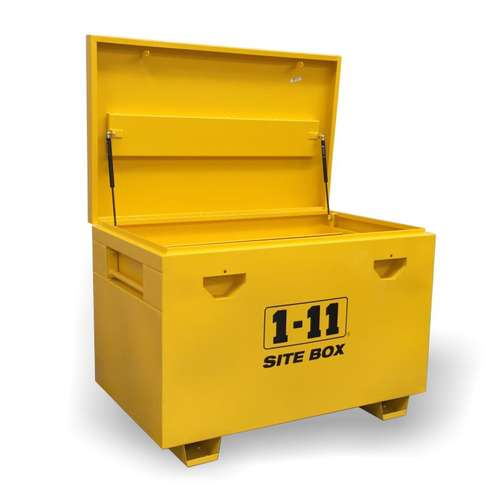 Site Box Heavy Duty (1220mm wide)